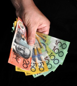 Australian-Money-268x300