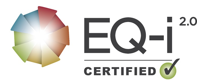 EQI2.0_CLogo_website medium jpg