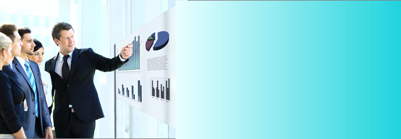 Strategic planning background