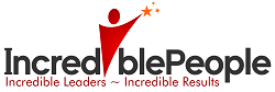 IP Logo 250x84