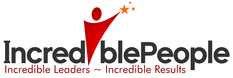 incrediblepeople.net