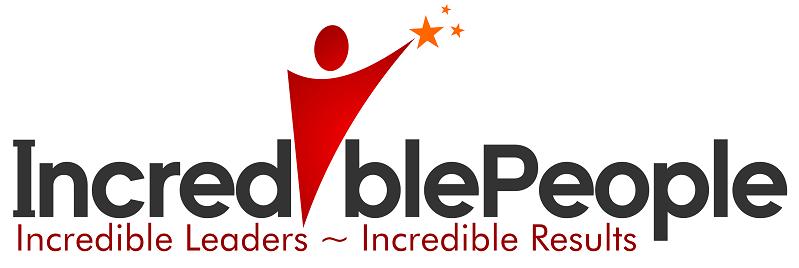 incrediblepeople.net