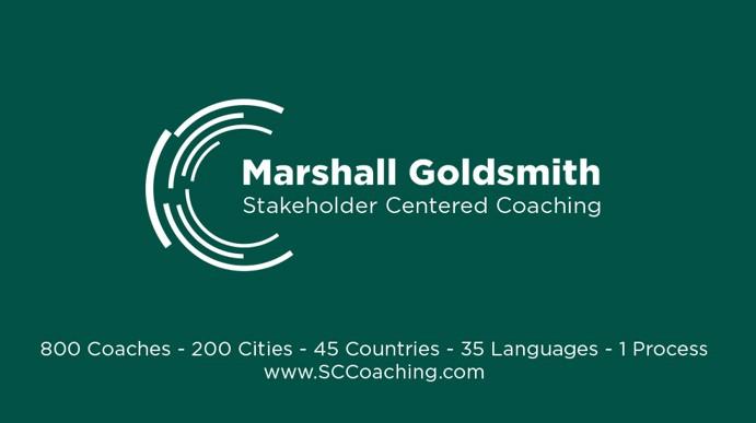 msscc-logo-biz-card-size